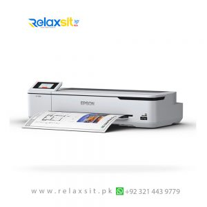 Relaxsit-Products-EPSION-Plaster-Printer