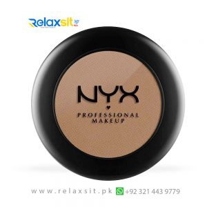 Relaxsit-Products-NYX-Beauty-Couton-Pallete-Makeup-12-Pantone