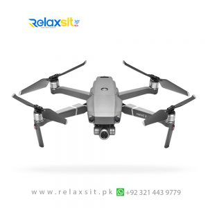 Relaxsit-Products-dron