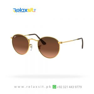 Relaxsit-Products-rayban-sunglass