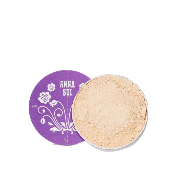 RXt-Anna-Sui-Putty-Mask-Perfection