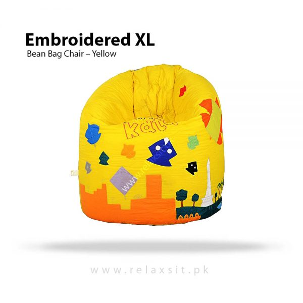 Relaxsit-Products-Embroidered Bean Bag-10-01-www.relaxsit.pk