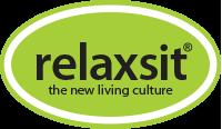 RelaxSit