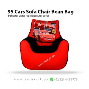 Relaxsit-95-Cars-Sofa-Chair-Bean-Bag-01