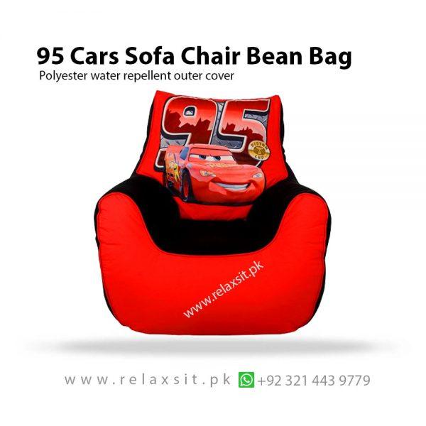 Relaxsit-95-Cars-Sofa-Chair-Bean-Bag-01