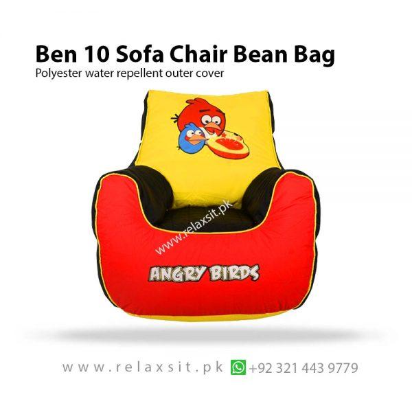 Relaxsit-Angry-Birds-Sofa-Chair-Bean-Bag-01