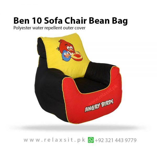 Relaxsit-Angry-Birds-Sofa-Chair-Bean-Bag-02