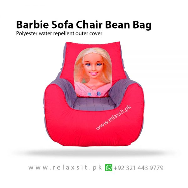 Relaxsit-Barbie-Sofa-Chair-Bean-Bag-01v