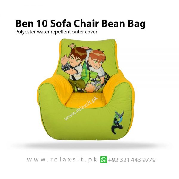 Relaxsit-Ben-10-Sofa-Chair-Bean-Bag-01