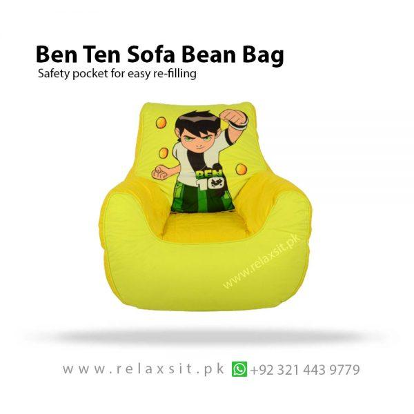 Relaxsit-Ben-Ten-Sofa-Chair-Bean-Bag-01