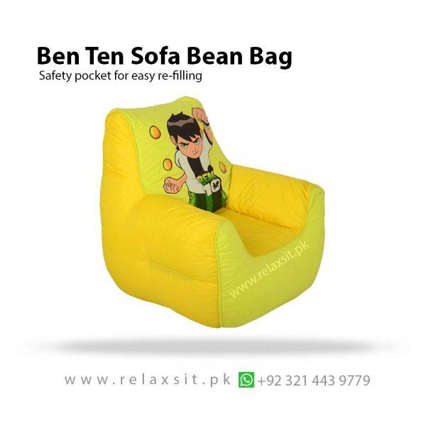 Relaxsit-Ben-Ten-Sofa-Chair-Bean-Bag-02
