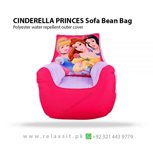 Relaxsit-Cinderella-Princes-Sofa-Chair-Bean-Bag-01