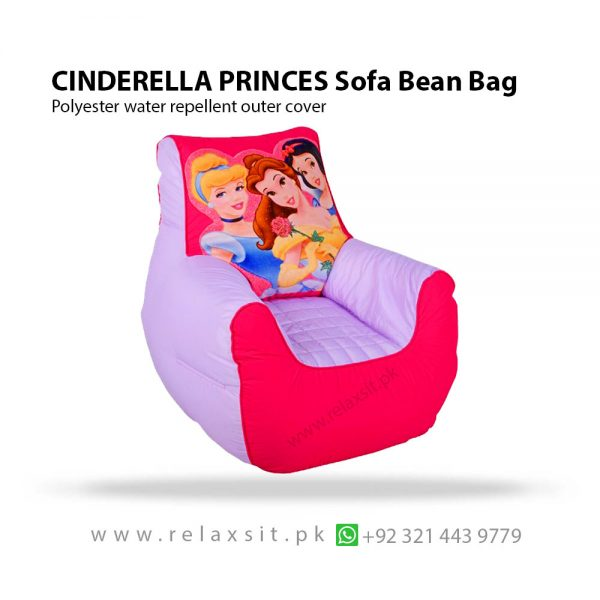 Relaxsit-Cinderella-Princes-Sofa-Chair-Bean-Bag-02