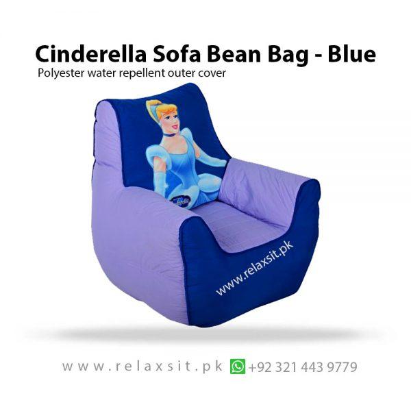 Relaxsit-Cinderella-Sofa-Chair-Bean-Bag---Blue-02