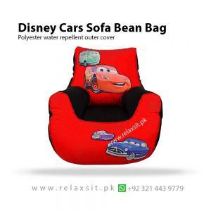 Relaxsit-Disney-Cars-Sofa-Chair-Bean-Bag-01