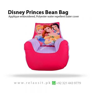Relaxsit-Disney-Princes-Sofa-Chair-Bean-Bag-01