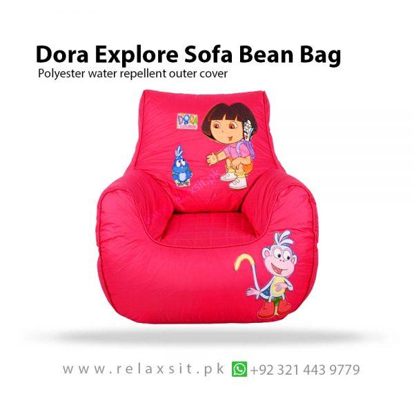 Relaxsit-Dora-The-Explore-Sofa-Chair-Bean-Bag-01