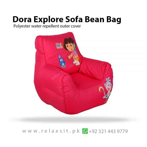 Relaxsit-Dora-The-Explore-Sofa-Chair-Bean-Bag-02