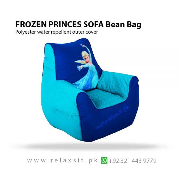 Relaxsit-Frozen-Princess-Sofa-Chair-Bean-Bag-02