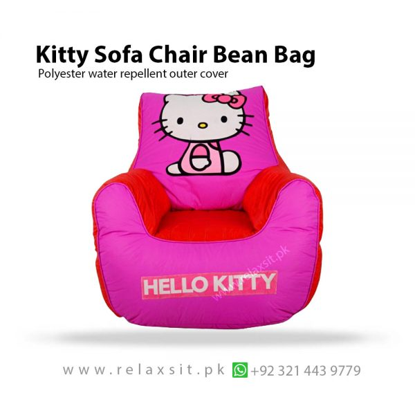 Relaxsit-Kitty-Sofa-Chair-Bean-Bag-01