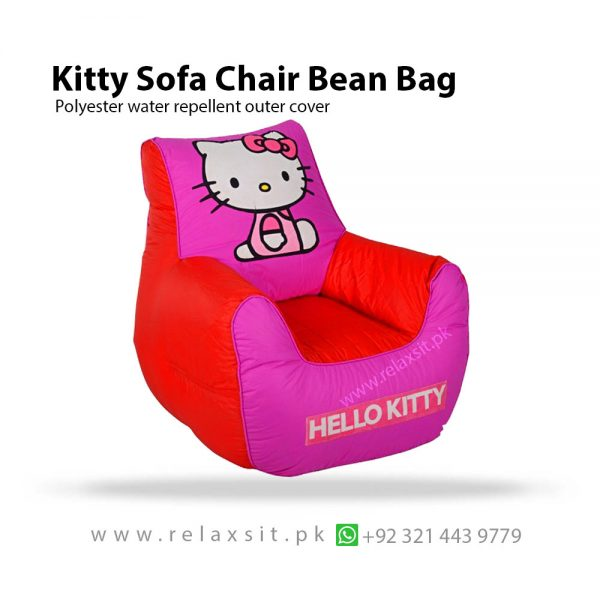 Relaxsit-Kitty-Sofa-Chair-Bean-Bag-02