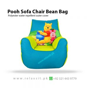 Relaxsit-Pooh-Sofa-Chair-Bean-Bag-01