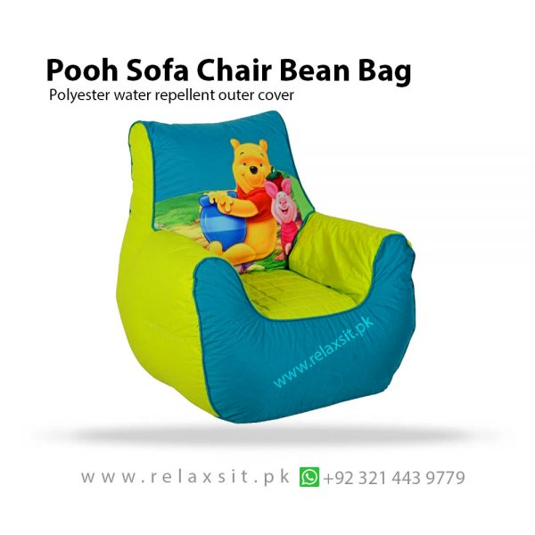 Relaxsit-Pooh-Sofa-Chair-Bean-Bag-02