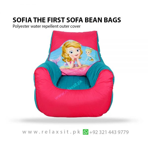 Relaxsit-Sofia-The-First-Sofa-Chair-Bean-Bag-01