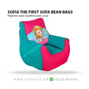 Relaxsit-Sofia-The-First-Sofa-Chair-Bean-Bag-02