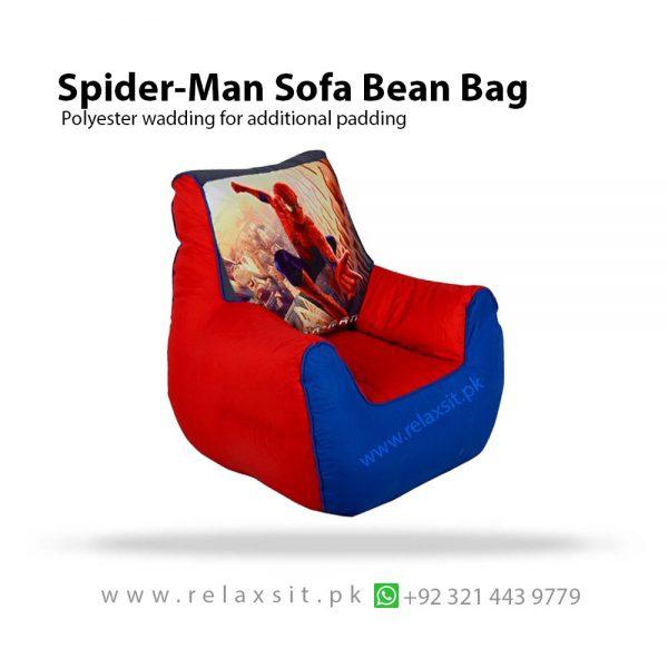 Relaxsit-Spider-Man-Sofa-Chair-Bean-Bag-02