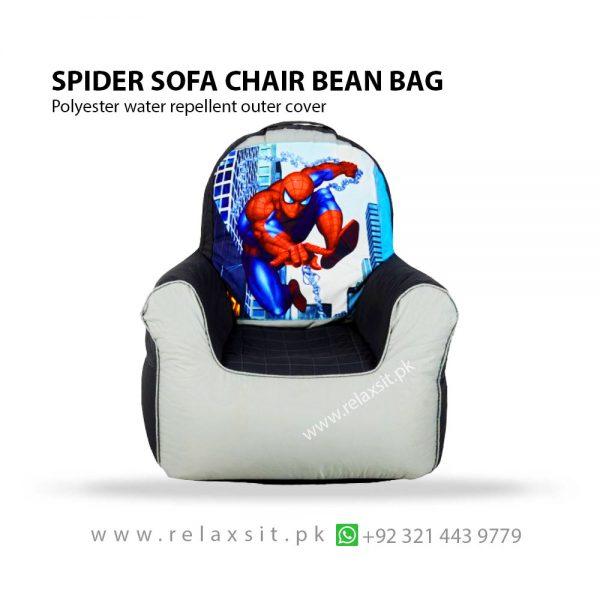 Relaxsit-Spider-Sofa-Chair-Bean-Bag-01