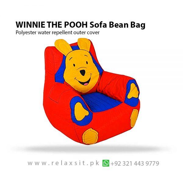 Relaxsit-Winnie-The-Pooh-Sofa-Chair-Bean-Bag-02
