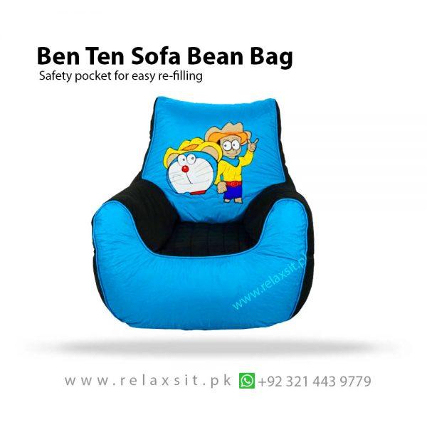 RelaxsitDoraemon-&-Nobita-Sofa-Chair-Bean-Bag-01