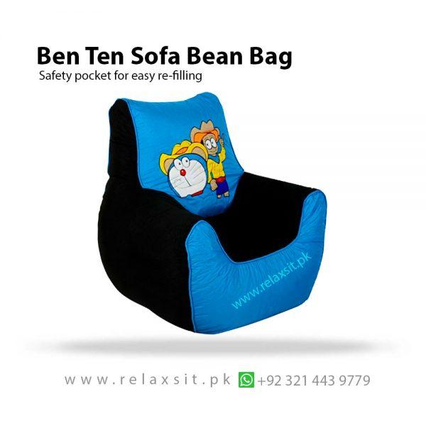 RelaxsitDoraemon-&-Nobita-Sofa-Chair-Bean-Bag-02
