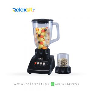 690U-BKACK-Relaxsit-Products-02-Grinder