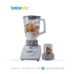 690U-Bgray-Relaxsit-Products-02-Grinder