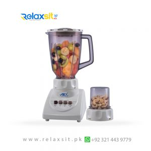690U-Boff-Relaxsit-Products-02-Grinder