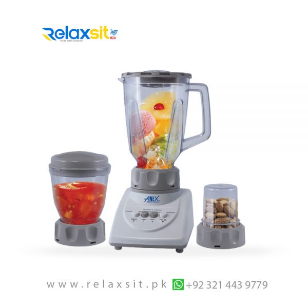 695U-Bgray-Relaxsit-Products-02-Grinder