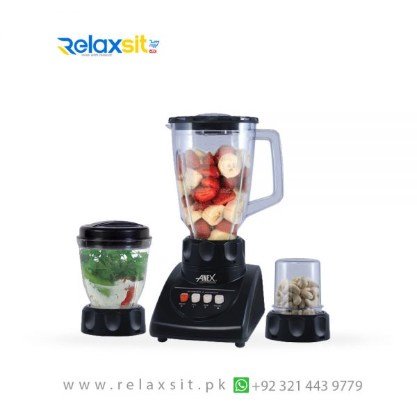 695U-Black-Relaxsit-Products-02-Grinder