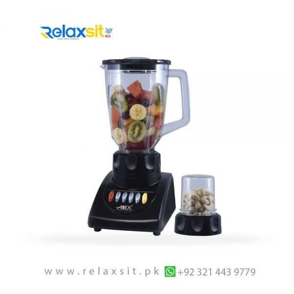 697U-BLACK-Relaxsit-Products-02-Grinder