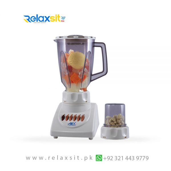 697U-BOFFy-Relaxsit-Products-02-Grinder