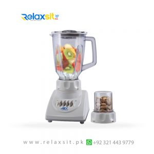697U-Bwhite-Relaxsit-Products-02-Grinder