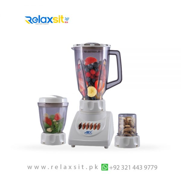 699U-BECHE-Relaxsit-Products-02-Grinder