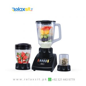 699U-BLACK-Relaxsit-Products-02-Grinder