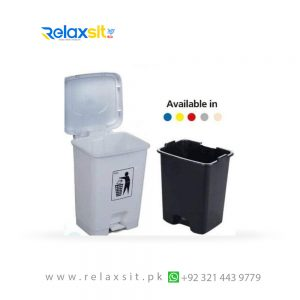 Dustbin Paddle DB05-Large