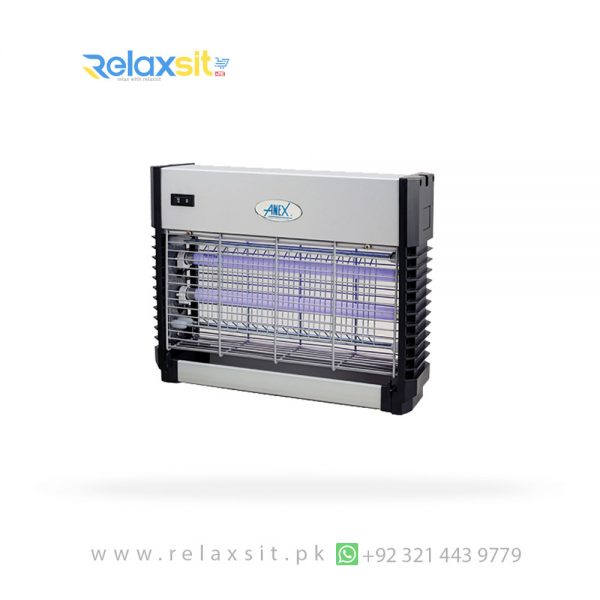 TS-1086 Insect Killer (8*8)
