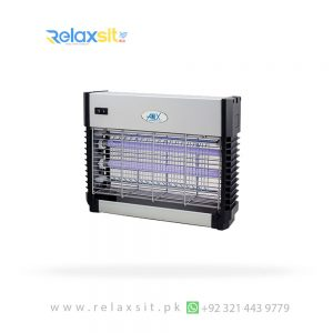 Relaxsit-Products-02-Insect-Killer-1087