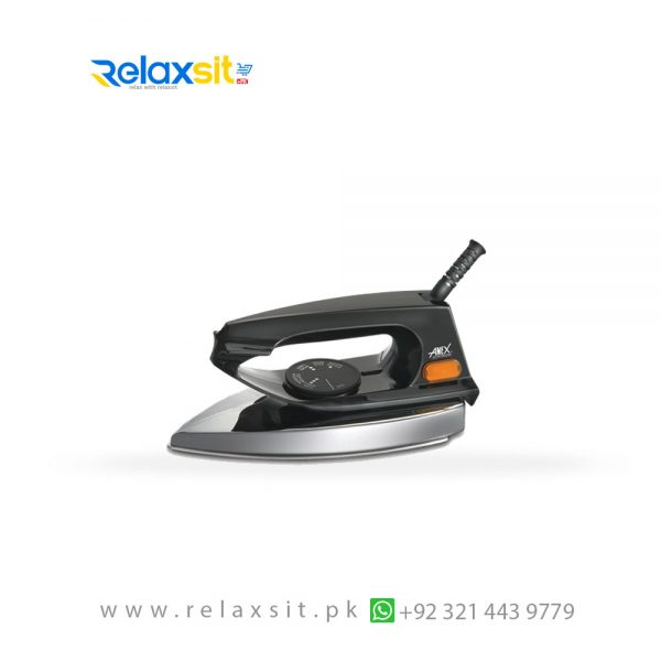 Relaxsit-Products-02-Iran-TS-1072