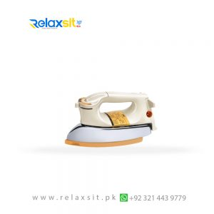 Relaxsit-Products-02-Iran-TS-1079B-Golden