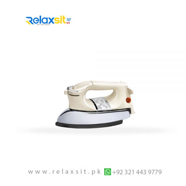 Relaxsit-Products-02-Iran-TS-1079B-Silver